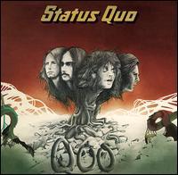 Quo - Status Quo