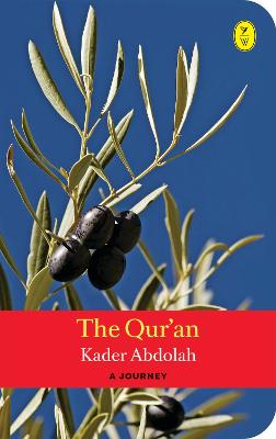 Qur'an The: A Translation - Abdolah, Kader