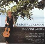 Récital Catalan