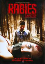 Rabies - Aharon Keshales; Navot Papushado