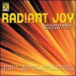 Radiant Joy