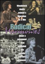 Radical Harmonies