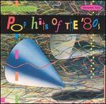 Radio Daze: Pop Hits of the 80s, Vol. 2