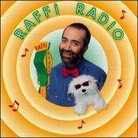 Radio Raffi - Raffi