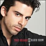 Radio Show - Tony DeSare