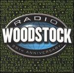 Radio Woodstock: 25th Anniversary