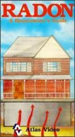 Radon: A Homeowner's Guide