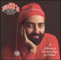 Raffi's Christmas Album - Raffi