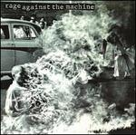 Rage Against the Machine [Picture Disc]