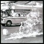 Rage Against the Machine XX [20th Anniversary Edition]