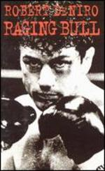 Raging Bull [20th Anniversary Edition]