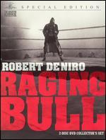 Raging Bull [Special Edition] [2 Discs]