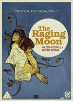Raging Moon