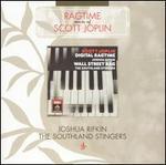 Ragtime: Music of Scott Joplin