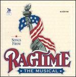 Ragtime [Original Cast Recording] [Bonus Track]