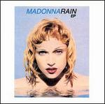 Rain [EP]