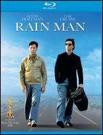 Rain Man [French] [Blu-ray]