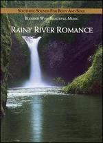Rainy River Romance