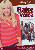 Raise Your Voice - Sean McNamara