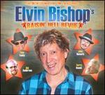 Raisin' Hell Revue: Live on the Legendary Rhythm & Blues Cruise