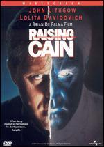Raising Cain - Brian De Palma