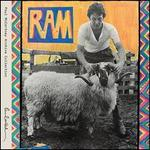 Ram [Special Edition] - Paul & Linda McCartney