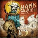 Ramblin Man [LP+ CD]