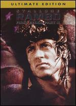 Rambo: First Blood, Part 2 [Ultimate Edition]