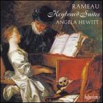 Rameau: Keyboard Suites