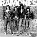 Ramones [40th Anniversary Edition]