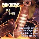 Rancheras del Norte