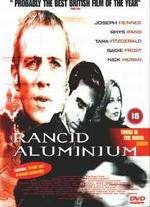 Rancid Aluminum
