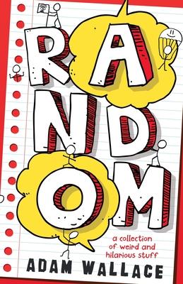 Random - Wallace, Adam