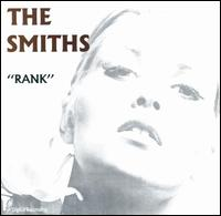 Rank - The Smiths