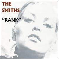 Rank - The Smiths