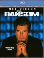 Ransom [15th Anniversary Edition] [Blu-ray]