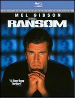 Ransom [15th Anniversary Edition] [Blu-ray]