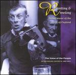 Ranting & Reeling - Various Artists