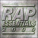 Rap Essentials 2000