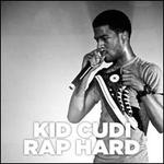 Rap Hard: The Demo Years