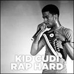 Rap Hard: The Demo Years