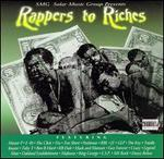 Rappers to Riches