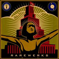 Rarewerks - Various Artists