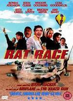Rat Race - Jerry Zucker