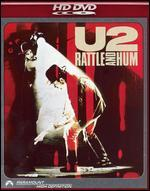 Rattle and Hum [HD]