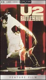 Rattle and Hum [UMD]
