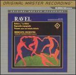 Ravel: Bolero; La Valse; etc.