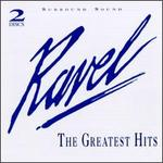 Ravel: The Greatest Hits; Debussy