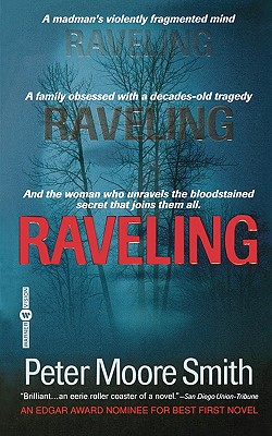 Raveling - Smith, Peter Moore