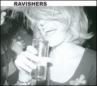 Ravishers - Ravishers